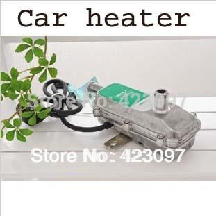Engine preheating&Car heater& Auto heat&Heated car&Espar heater&Heater motor&Car air conditioning(China (Mainland))
