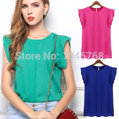 женские-блузки-и-рубашки-hq-h-q-o-02001-02-001