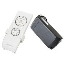 popular wireless remote control switch