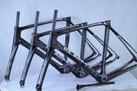 2014 RFM008 De Rosa D3 frame carbon road carbon fiber bike frame carbon bike frames china free shipping!