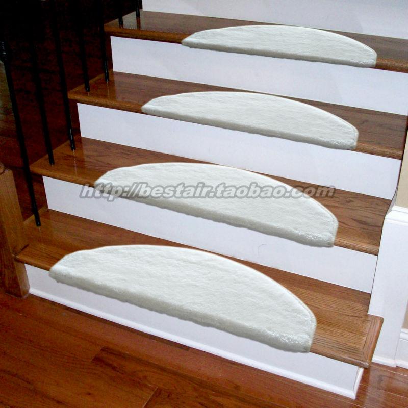 Tapis du0026#39;escalier - Achetez en ligne des Tapis du0026#39;escalier