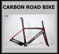 free shipping Wilier Cento1 SR Carbon bicycle carbon frames road race bicycle frameset 2014 di2 bike frames