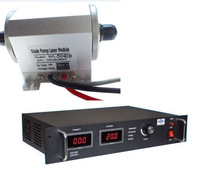 YAG Laser mark machine module 5040B 50w+LASER POWER BOX 50W /USE FOR LASER MARK MACHINE/hot saling !!!!