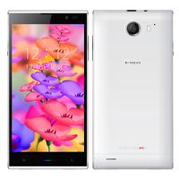 "Original iNEW V3 Plus Inew V3C MTK6582 Quad Core Cell Phones 5"" HD 1G RAM 16G ROM Android Celular 13MP Camera NFC OTG Smartphone"