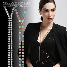 cheap designer fashion jewelry
