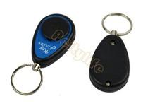 popular electronic key locator