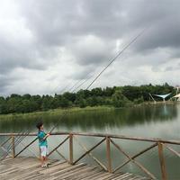 carbon fishing rod 12m length. Super Hard fishing rod. High quality fishing rods. guoguochen brand of fishing gear