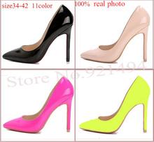 wholesale shoes blue