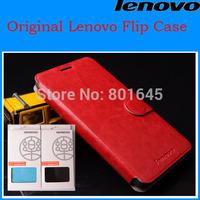 Original lenovo case K900 P770 P780 S720 S750 S820 S880 S890 S920 A800 A820 A830 A850 A376 A390 A590 A706 K860+screen protector