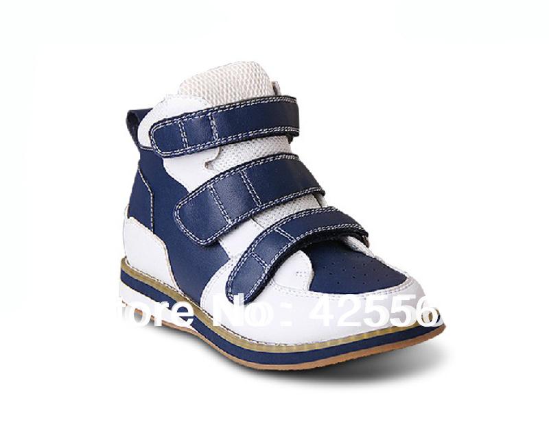 Orthopedic Shoes For Kids Flat Feet Flat Feet Orthopedic Shoes