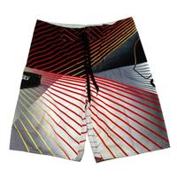 2015 New Casual Brand Sexy Swimming Trunks Swimwear Men Beach Brazil Sunga For XXL Size Shorts 3 Color Sport Boardshort