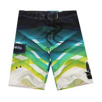 2015 Swimming Trunks New Brand Sexy Swimwear Men Beach Quick Dry Oants Brazil Sunga For XXL Size Shorts Football Boardshort