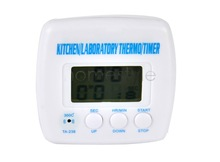 popular food thermometer