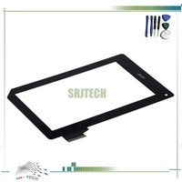 for Acer Iconia Tab B1-A71 B1 A71 Touch Screen Digitizer Touch Panel +Tools Free Shipping