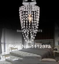 popular led chandelier