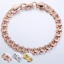 gold bracelet bangle price