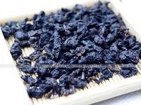 tieguanyin 250g charcoal baked tie guan yin tea,fujian anxi tikuanyin roasted ti kuan yin teas,premium chinese black oolong tea