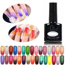 wholesale nail gel set