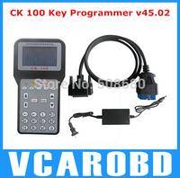 2014 Original Auto Key Programmer Tool CK100 With Multi-language Auto Key Programmer CK-100 v45.02 Latest Generation CK 100