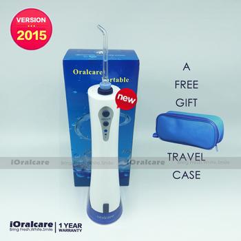 Оригинальный IP-800 Waterpic стоматологическая вода очистка стоматолог товаров зуб ...