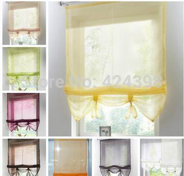 Aliexpress Kaufen Sie schöne gardinen für fenster