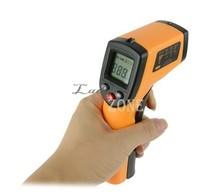 cheap gun thermometer