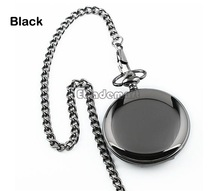 cheap pocket watch