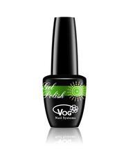soak off gel nail polish price