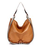 2014 Women Bag Fahion Shoulder Bag Women Big Shoulder Bag Women Messenger Bag Pu Leather Free Shipping