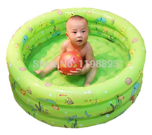www  jeux gonflable pour piscine