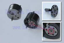 9308z621c schwarz/9308-621c schwarz regelventil 28