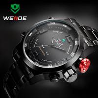 Наручные часы WOMAGE 9029 9029L
