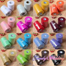 wholesale tencel yarn