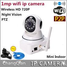 popular cctv box camera