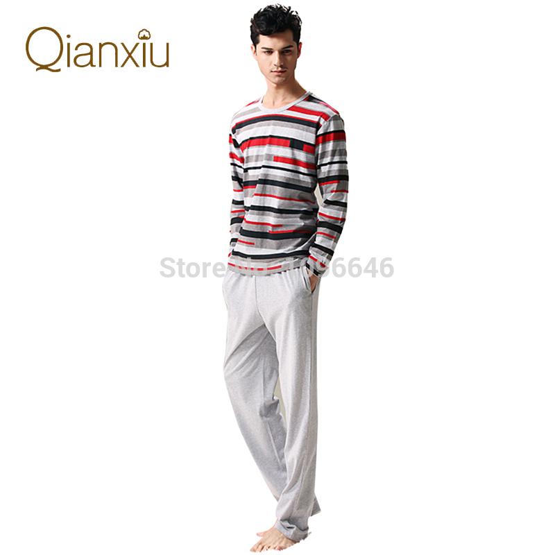2014 Summer Basketball Pants Breathable Outdoor Sports Pants Beach Pants Men's Casual short-Pants Free Shiping(China (Mainland))