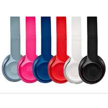 popular microphone mp3 player