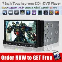 saturn dvd player price