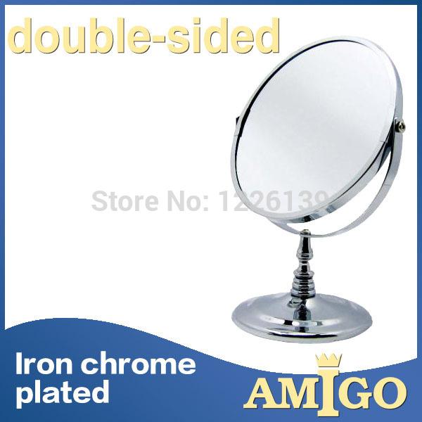 17x12x22.5cm увеличение зеркало 360 градусов hd
