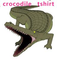 New 2014 Summer man brand t shirt camisetas masculinas blusas men's t-shirt Size ( M-L-XL-XXL-XXXL ) tops & tees