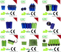 super capacitor 2.7v1f --500f ultra capacitor fast deliver inventory