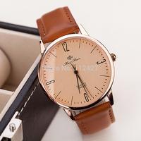 Men's watches Fashion Women quartz watches Relogios masculinos 2015 new Men Casual watches- FP076