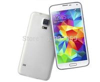 Free shipping I9008 1: 1S5 quad-core MTK6582 5.1 inch GPS WIFI3G smartphones
