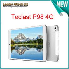 wholesale tablet pc 3g sim card
