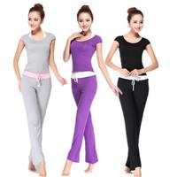 Yoga Clothing Set 3 Piece Suit Fitness Clothing For Women Workout Gym Clothes Training Sportswear Roupas De Academia Feminino