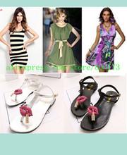 shoes women promotion