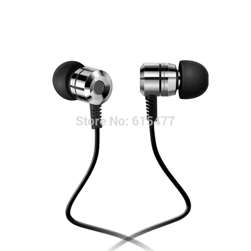 Tuna-C5 Original headphones sports headphone slow frequency mobile phone headphones earphones bass earplugs mp3 earphones(China (Mainland))
