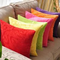 Wholesale Decorative cushion covers /pillow cover/pillows decorate /decorative throw pillows cover 45*45cm(#a08 )