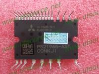 (module)PS21965-AST:PS21965-AST 1pcs