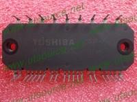 (module)MIG20J503L:MIG20J503L 1pcs
