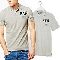 Cheap Shipping Leisure Summer Mens Brand T Shirts men's Short Sleeve T- shirt Slim Fashion Male Casual Two Colors T-shirt